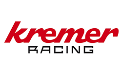 kremerracing_sl09