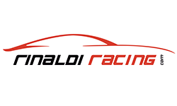 rinaldiracing_sl05